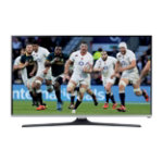 LED TV 32 INCH HD 200PDL