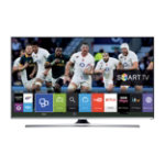 LED TV 32 INCH HD 300PDL