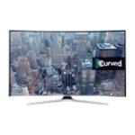 Samsung LED LCD TV UE32J6300 813 cm 32