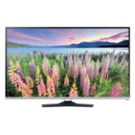 LED TV 40 INCH HD 200PDL