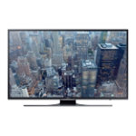 LED TV 40INCH UHD 900PDL