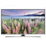 Samsung LED LCD TV UE48J5500 1219 cm 48
