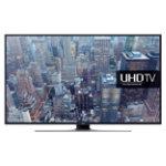 Samsung LED LCD TV UE48JU6400K 1219 cm 48