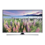 LED TV 55 INCH HD 300PDL