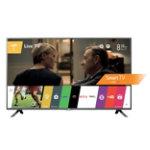 LG LED LCD TV 32LF580V 813 cm 32