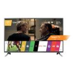 LG LED LCD TV 42LF5610 1067 cm 42