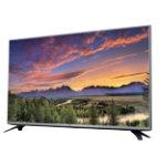 LG LED LCD TV 49LF540V 1245 cm 49