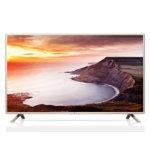 LG LED LCD TV 50LF5610 127 cm 50