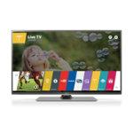 LG LED LCD TV 50LF652V 127 cm 50