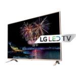 LG TV HD