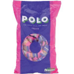 Nestle Individually Wrapped Fruits Polo