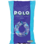 Nestle Polo Mints Wrap Bag