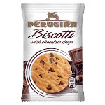 Nestle Biscuits Perugina