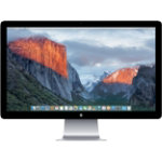 Apple LCD Monitor Thunderbolt 686 cm 27