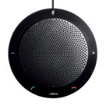 Jabra Speakerphone Speak 410 Black
