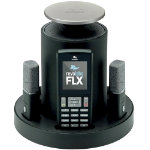 Revolabs Conference Phone System FLX2 200 POTS