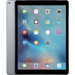 Apple Pro 32 GB 326 cm 129 Space Gray