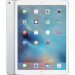 Apple iPad Pro 32 GB Silver