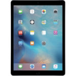 Apple iPad Pro WiFi  Cellular 128 GB 326 cm 129 Space Grey