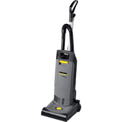 Karcher Vacuum Cleaner CV 301