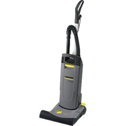Karcher Vacuum Cleaner CV 382 1200 W