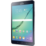 Samsung Galaxy Tab S2 SM T715 203 cm 8 32 GB LTE Black Android OS