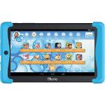 Kurio Tablet TAB 2 Black Blue