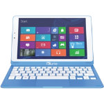 Kurio Smart 2 in 1 Tablet C15200 Blue