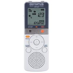 Olympus Voice recorder VN7800 White