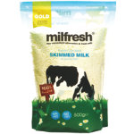 Milfresh Milk x 12 ml