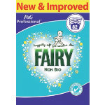 FAIRY PROFESSIONAL REGULAR POWDER 82 WASHES