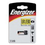 ENERGIZER General Purpose Battery 608306