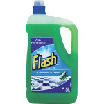 Flash Cleaner All Purpose 5 l
