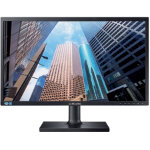 Samsung LCD Monitor S24E650PL 599 cm 236