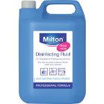 Milton Disinfecting Liquid Professional Formula