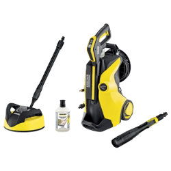 Karcher Pressure Washer K5 Premium Full Control Plus 2100 W