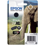 Epson 24XL Original Ink Cartridge C13T24314012 Black