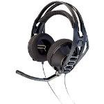 Plantronics Headset 500HD Black