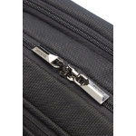 Samsonite Shoulder Bag XBR 156 156 inch Black