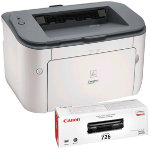 Canon I Sensys BP6230DW Laser Printer Black