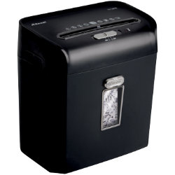 Rexel Paper Shredder Promax RPS812 UK   12 L
