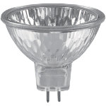 Ariane Lighting Halogen Lightbulbs GU 53 ECO 12 V 35 W B22