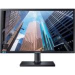 Samsung LCD Monitor S22E450F 546 cm 215