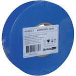 Tarifold Safety Marking and Hazard Tape Expertape
