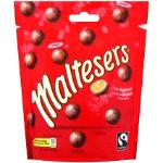 Mars Maltesers 93 g