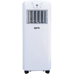 Igenix Multifunctional Air Conditioner IG9902