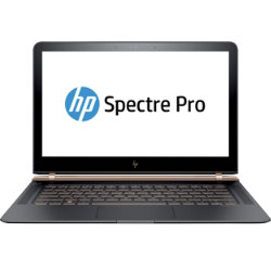 HP Laptop Pro 13 G1 i76500U Intel HD Graphics 520 512 GB Windows 10 Pro