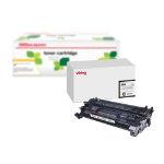 Office Depot Compatible HP 26A Toner Cartridge CF266A Black
