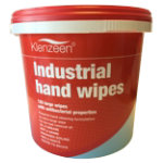 HAND WIPES PACK OF 150