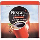 Nescafe Coffee Original 750 g